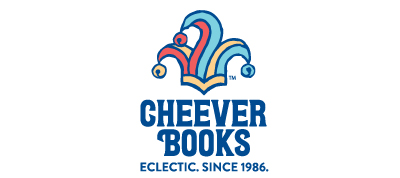 Top five sponsors cheever-12.jpg