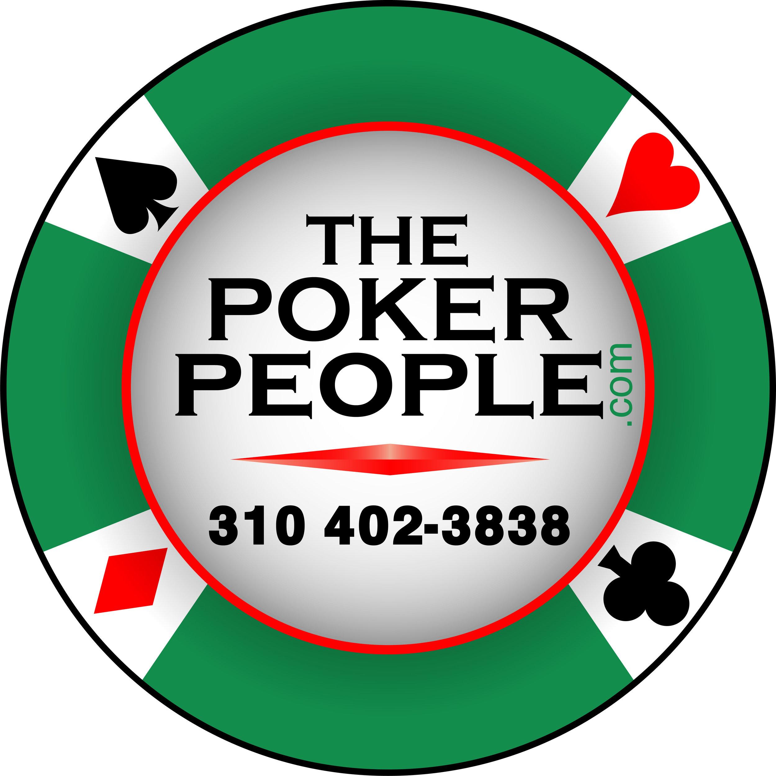 poker people.jpg