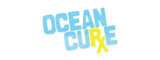Top five sponsors ocean cure-21.jpg