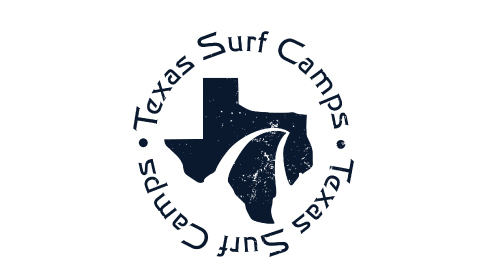 texas surf camp web-01.jpg