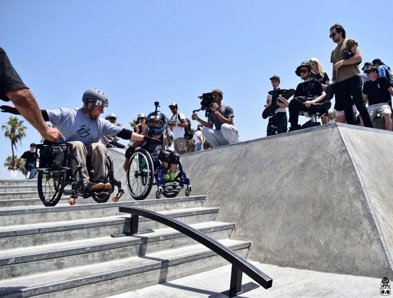 two skaters stairs 2018 skate LLA.jpg