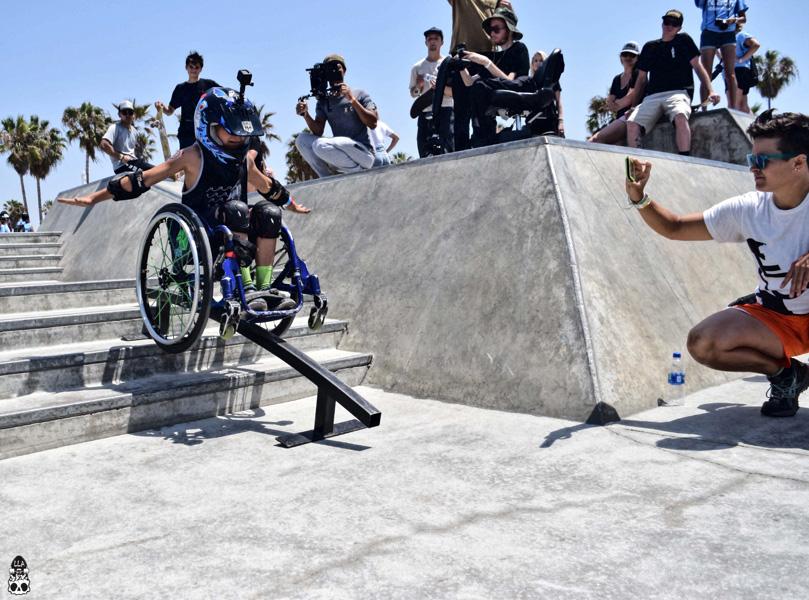 little kid arms out rail 2018 skate LLA.jpg