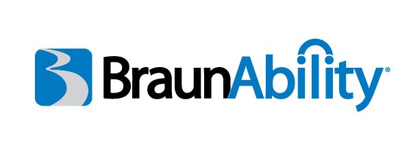 Top five sponsors 2016 braun color-03.png