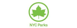 Top five sponsors NYC Parks-16.jpg
