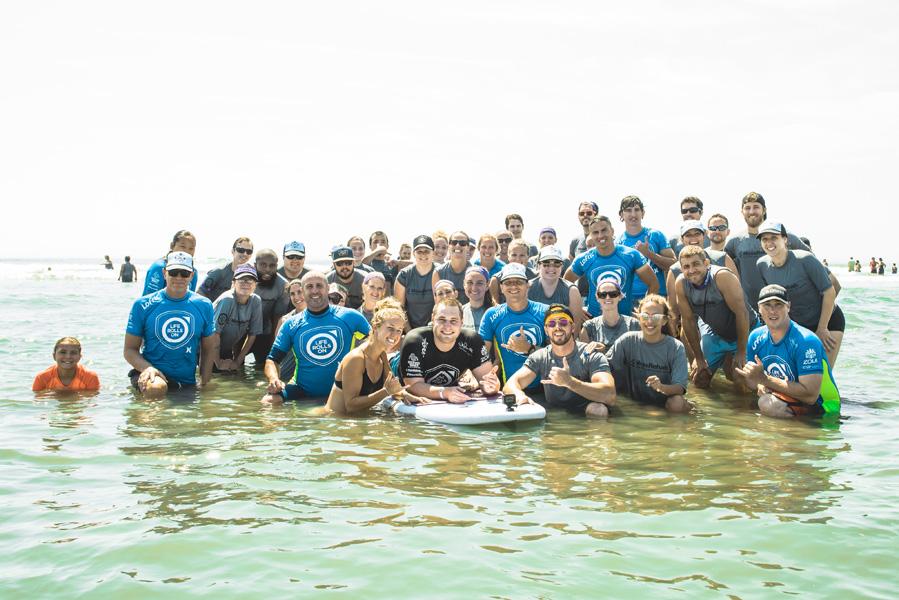 Lovecake NJ 18 Moss Rehab team in water 0174.jpg