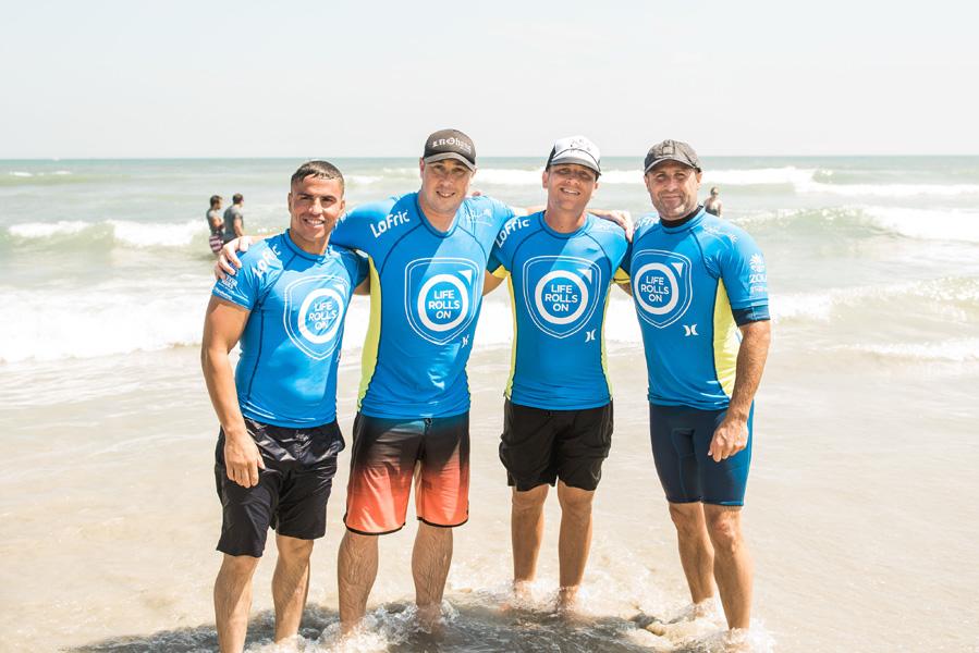 Lovecake NJ 18 Blue Leaders 0207.jpg