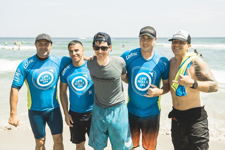 Lovecake NJ 18 Blue Leaders 0209.jpg