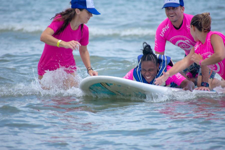 Maria Antonia NC 18 team pink big smile 161.jpg