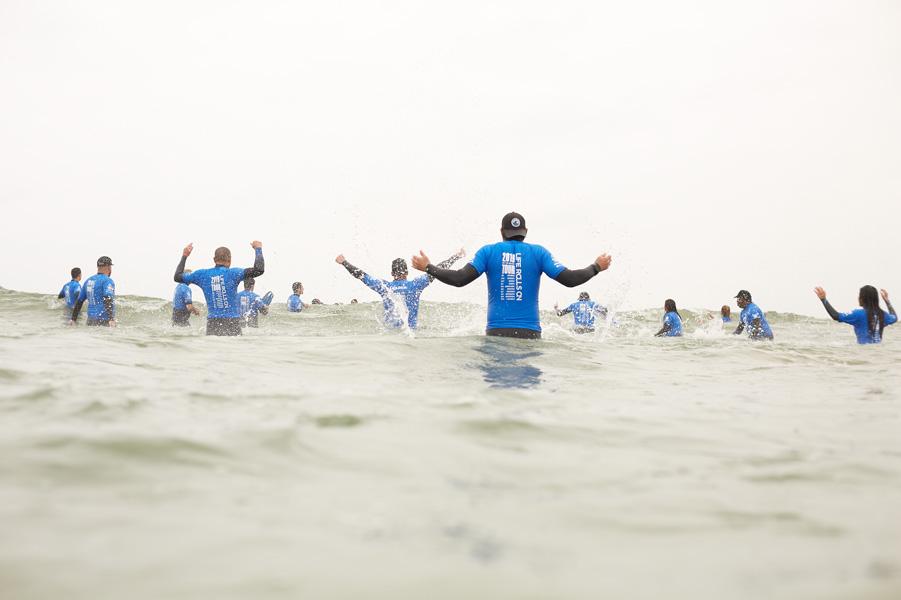 Team Blue guys standing in water AGI SM 19 157.jpg