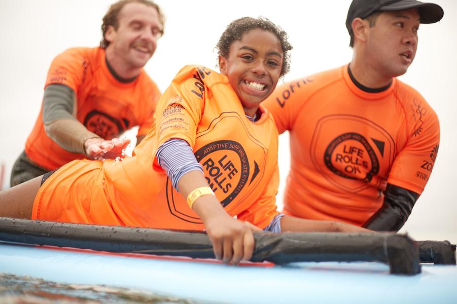 team orange little girl AGI SM 19 116.jpg