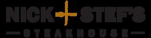 003863_hf_002168_Nick+Stefs_logo.png