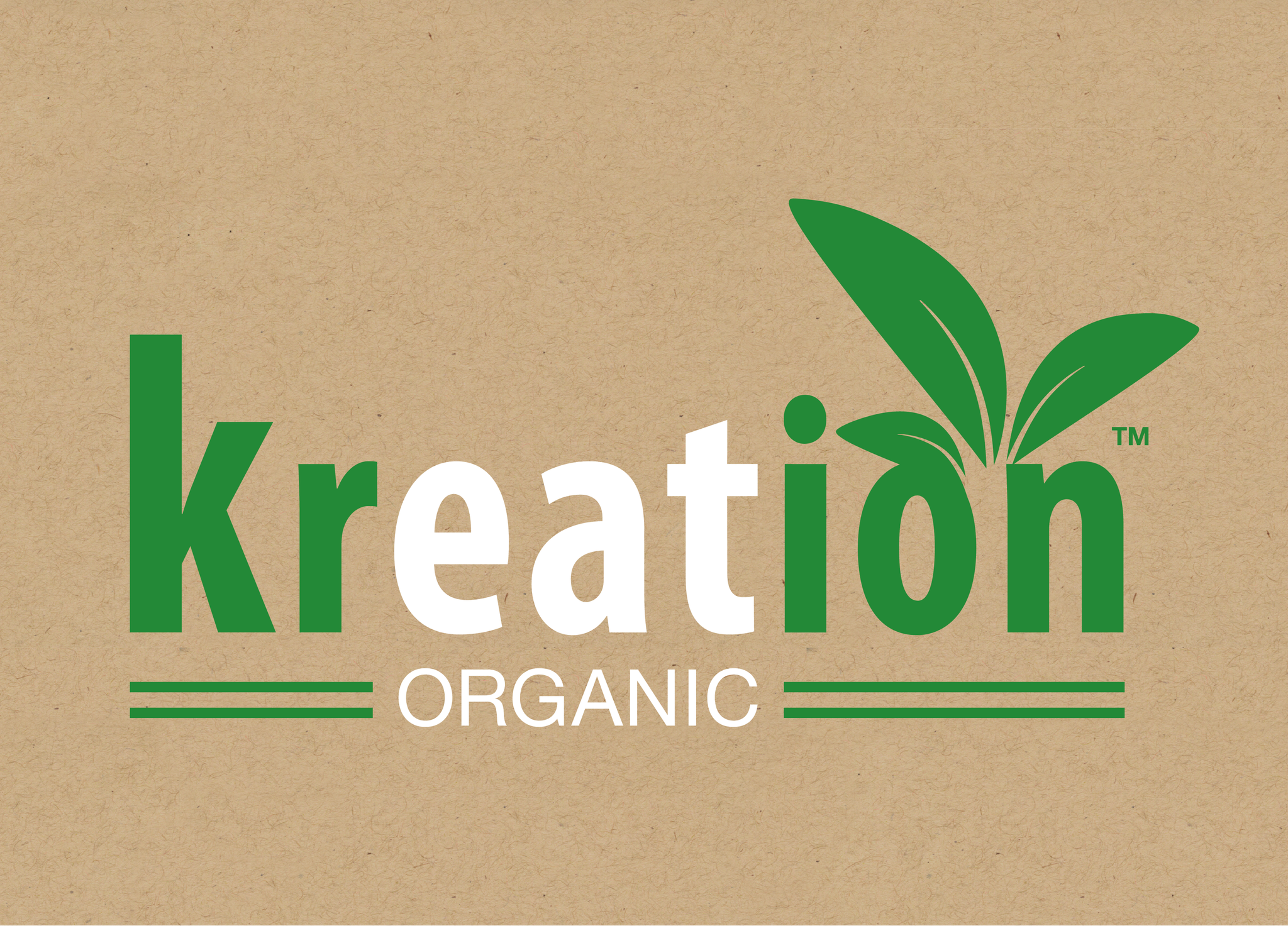 Logo_full+on+kraft_preview+(1).png