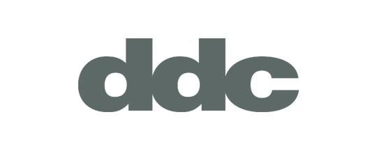 ndd_ddc_logo-1.jpg