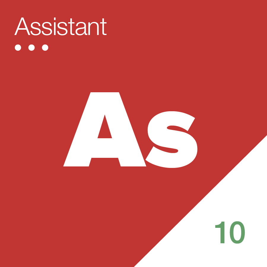elements_people_assistant10.png