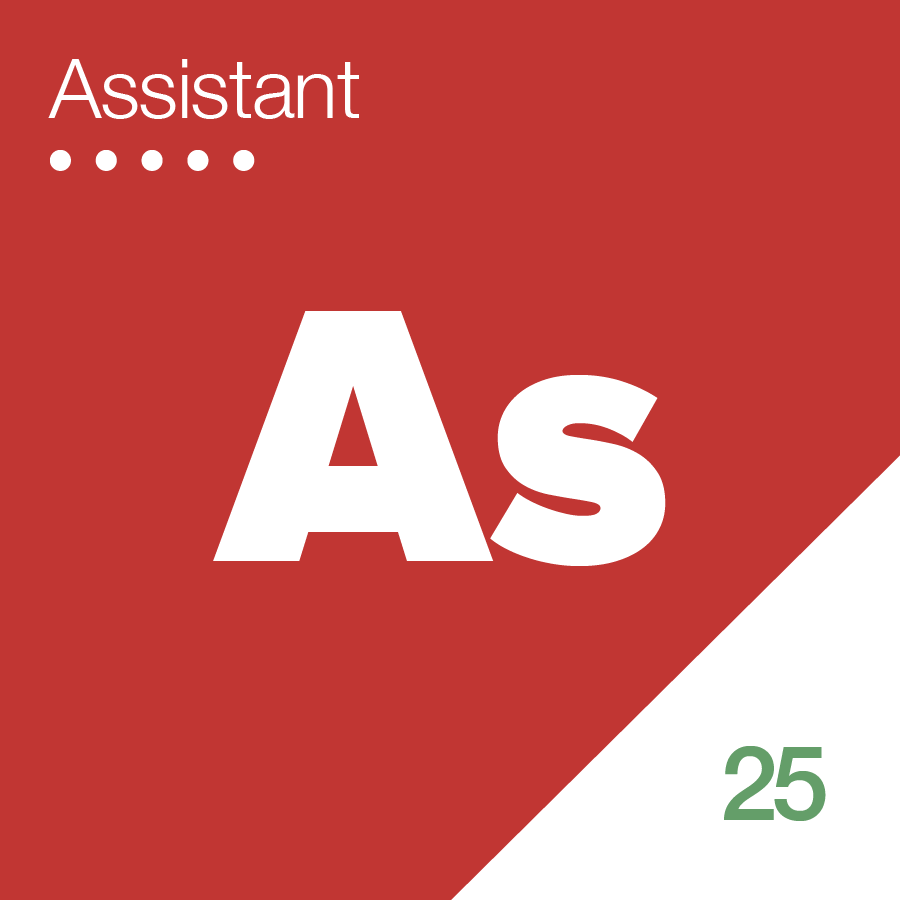 elements_people_assistant25.png