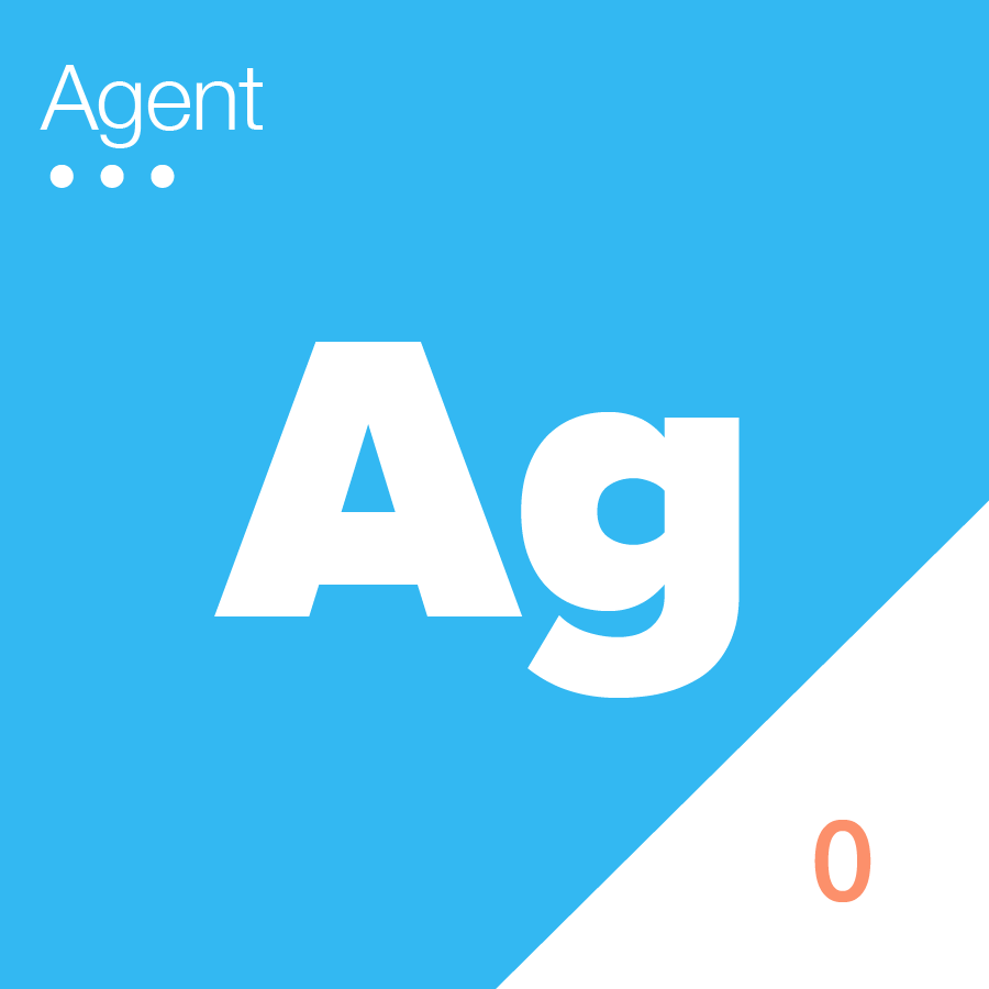 elements_people_agent0.png