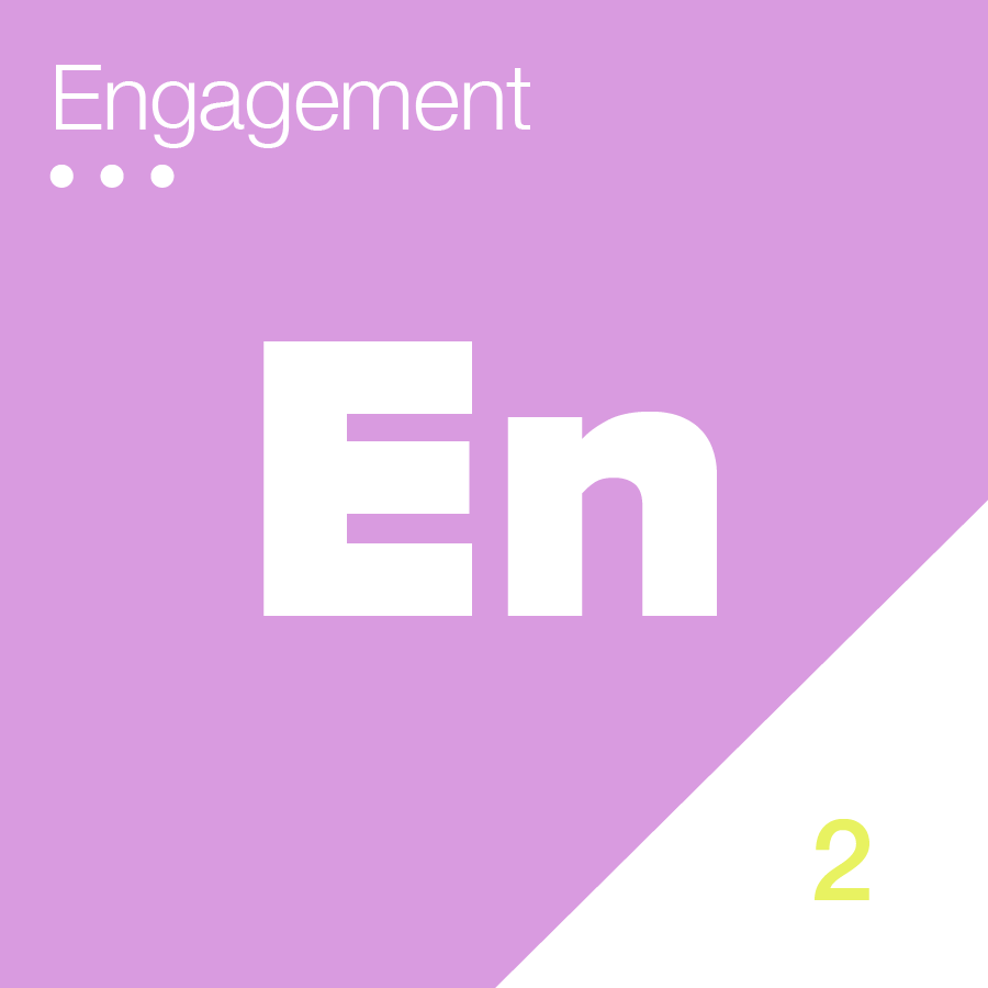 elements_people_engagement2.png