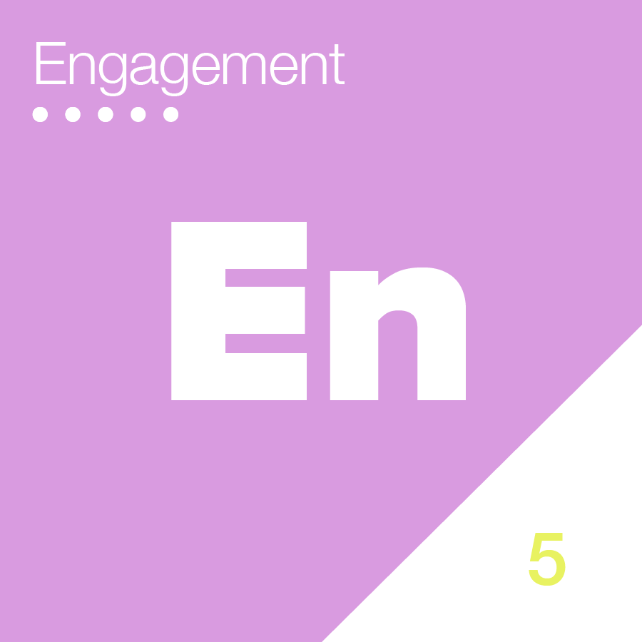 elements_people_engagement5.png