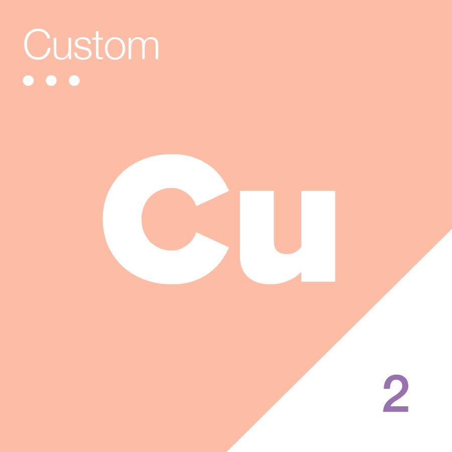 elements_brand_custom2.png
