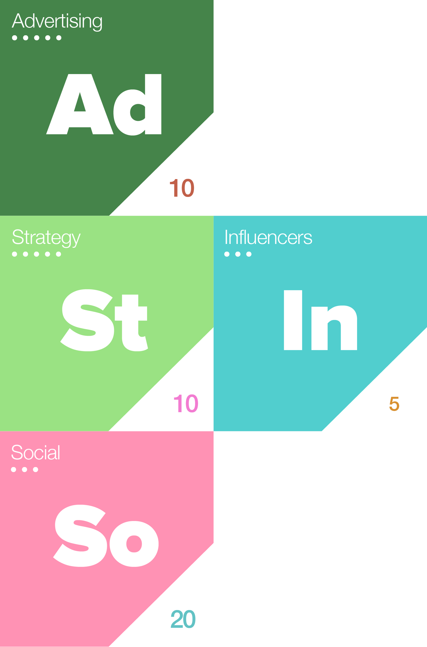 elements_packages_brands5.png