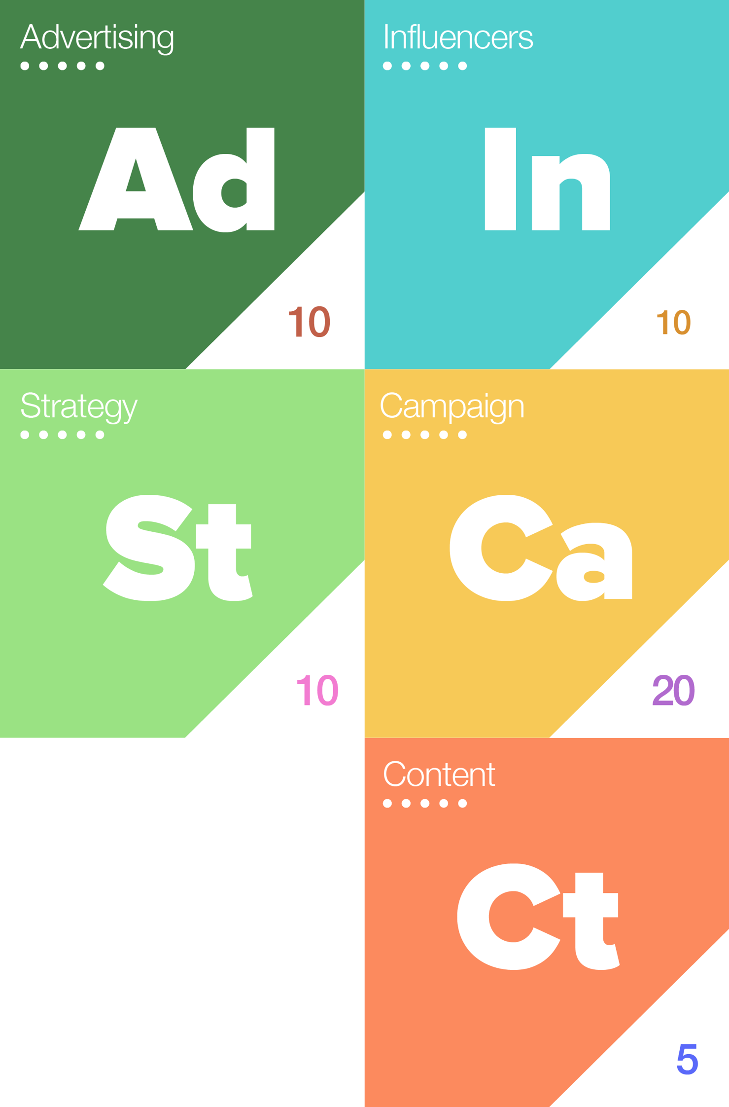 elements_packages_brands6.png