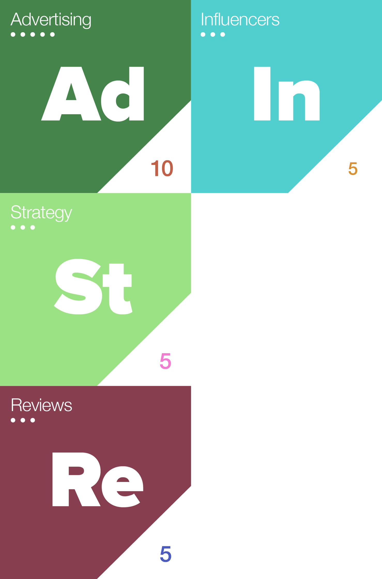 elements_packages_brands4.png
