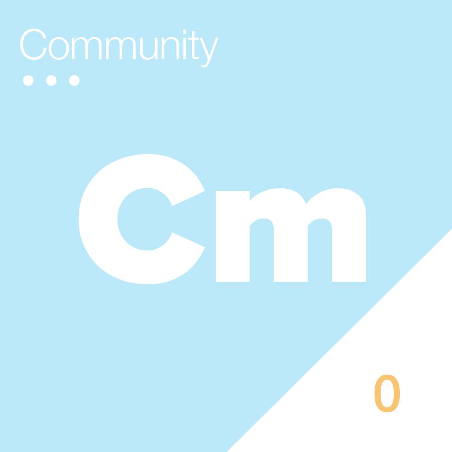 elements_people_community0.png