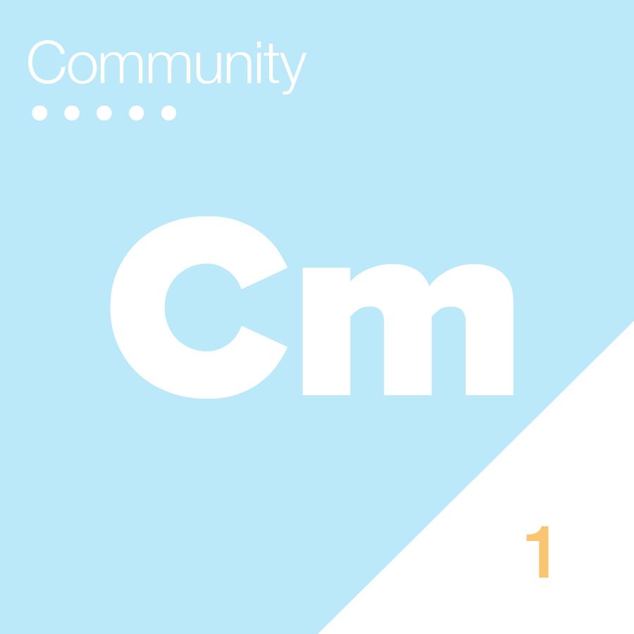 elements_people_community1.png