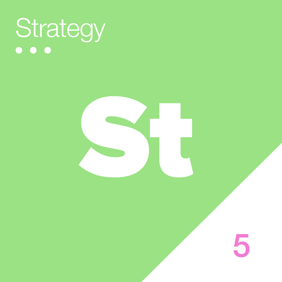elements_brand_strategy5.png