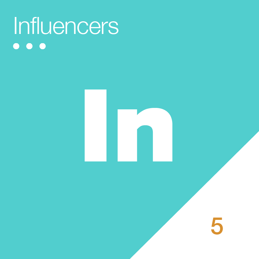 elements_brand_influencers5.png