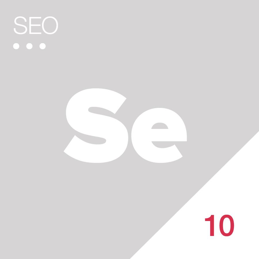 elements_brand_seo10.png