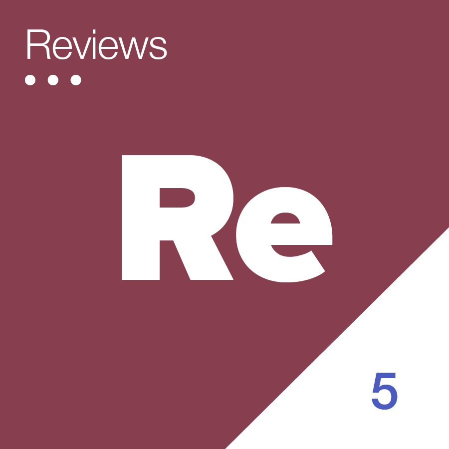 elements_brand_reviews5.png