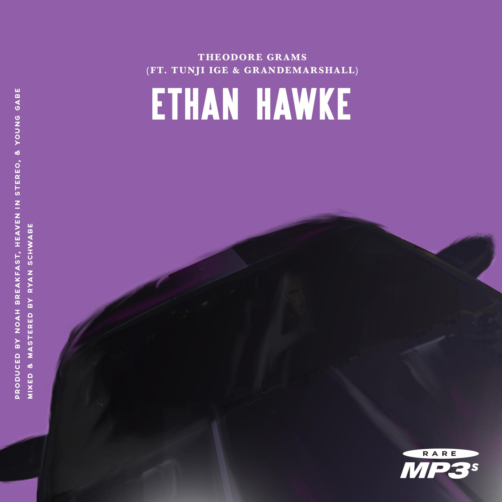 032 Ethan Hawke.JPG