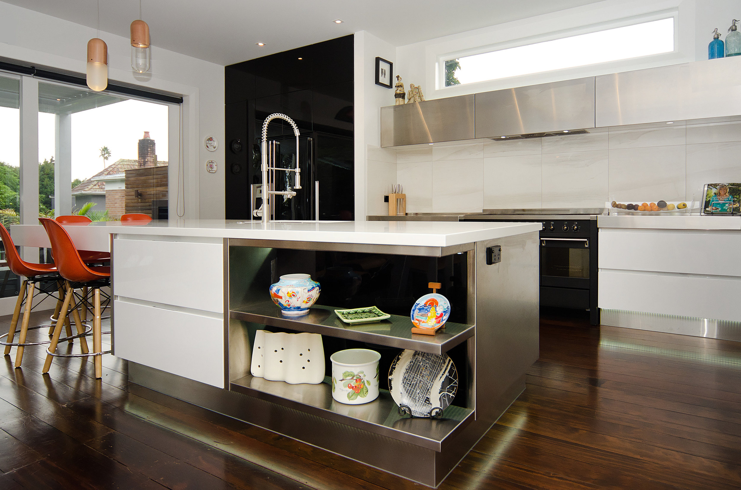 Bellevue Rd 1-kitchen -14p_DxO.jpg