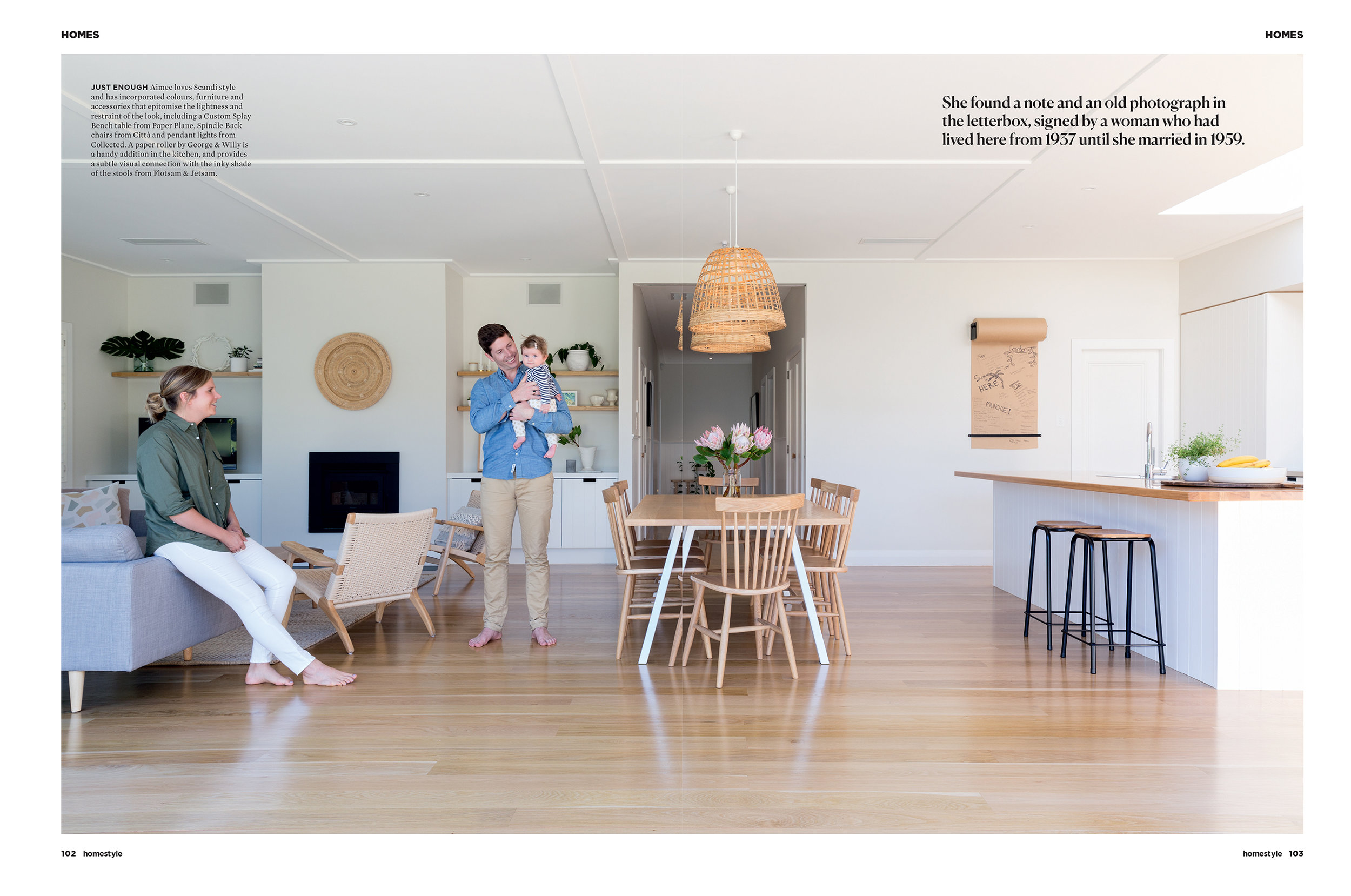 Homestyle spread 3.jpg
