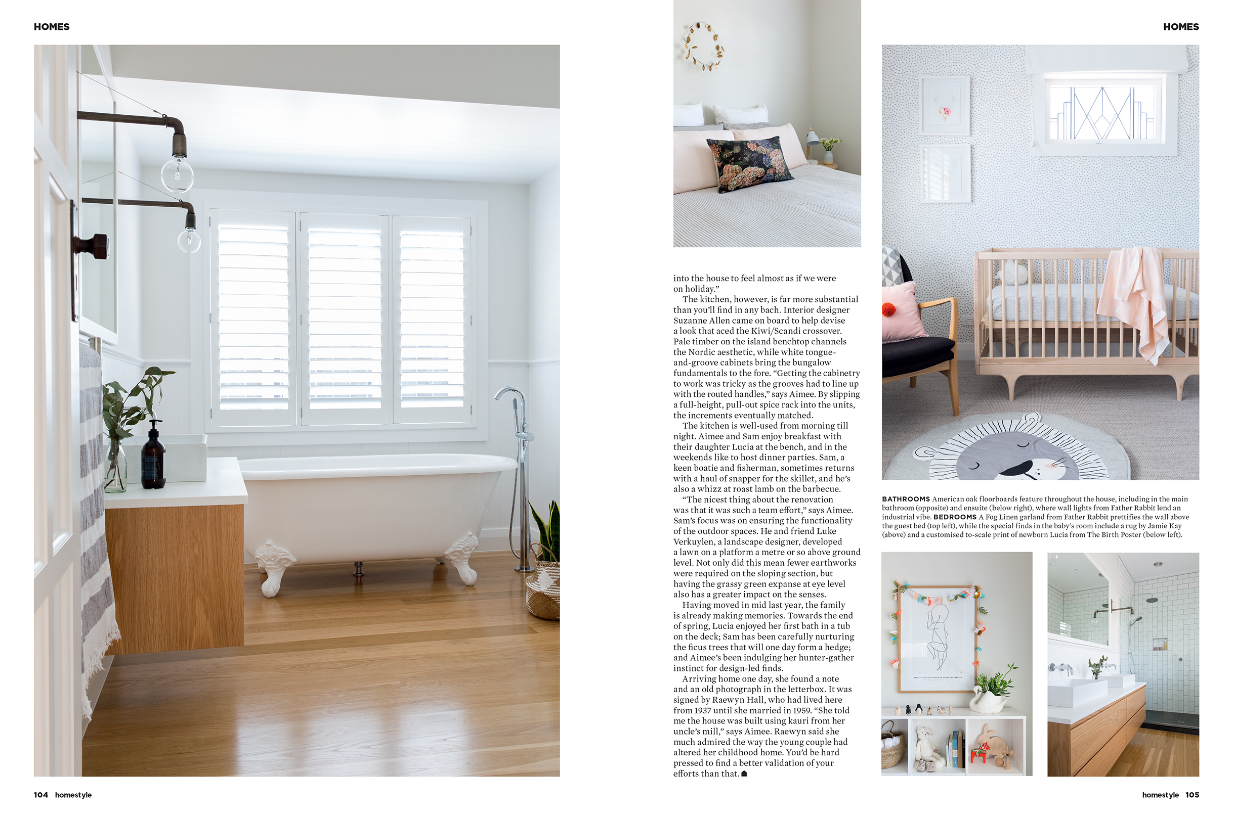 Homestyle spread 4.jpg