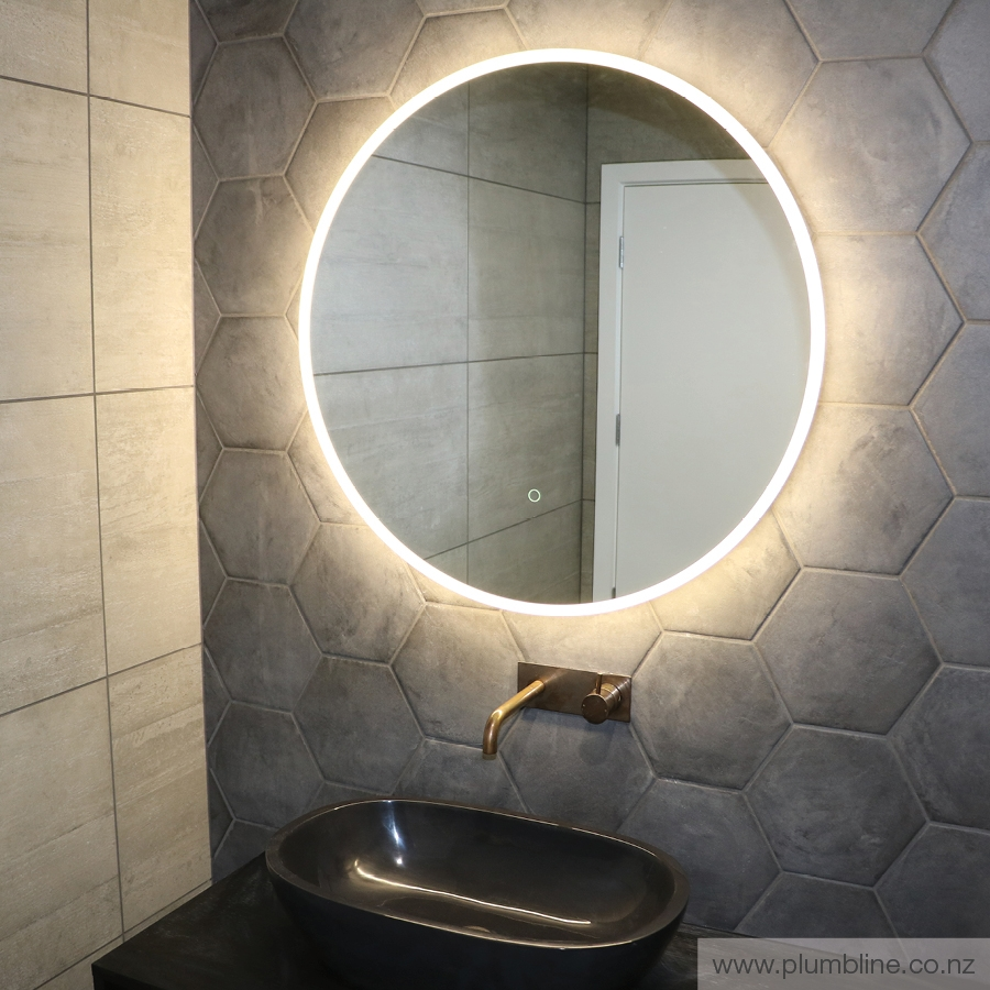 https://www.plumbline.co.nz/bathroom/bathroom-accessories/eclisse-1200-round-led-mirror