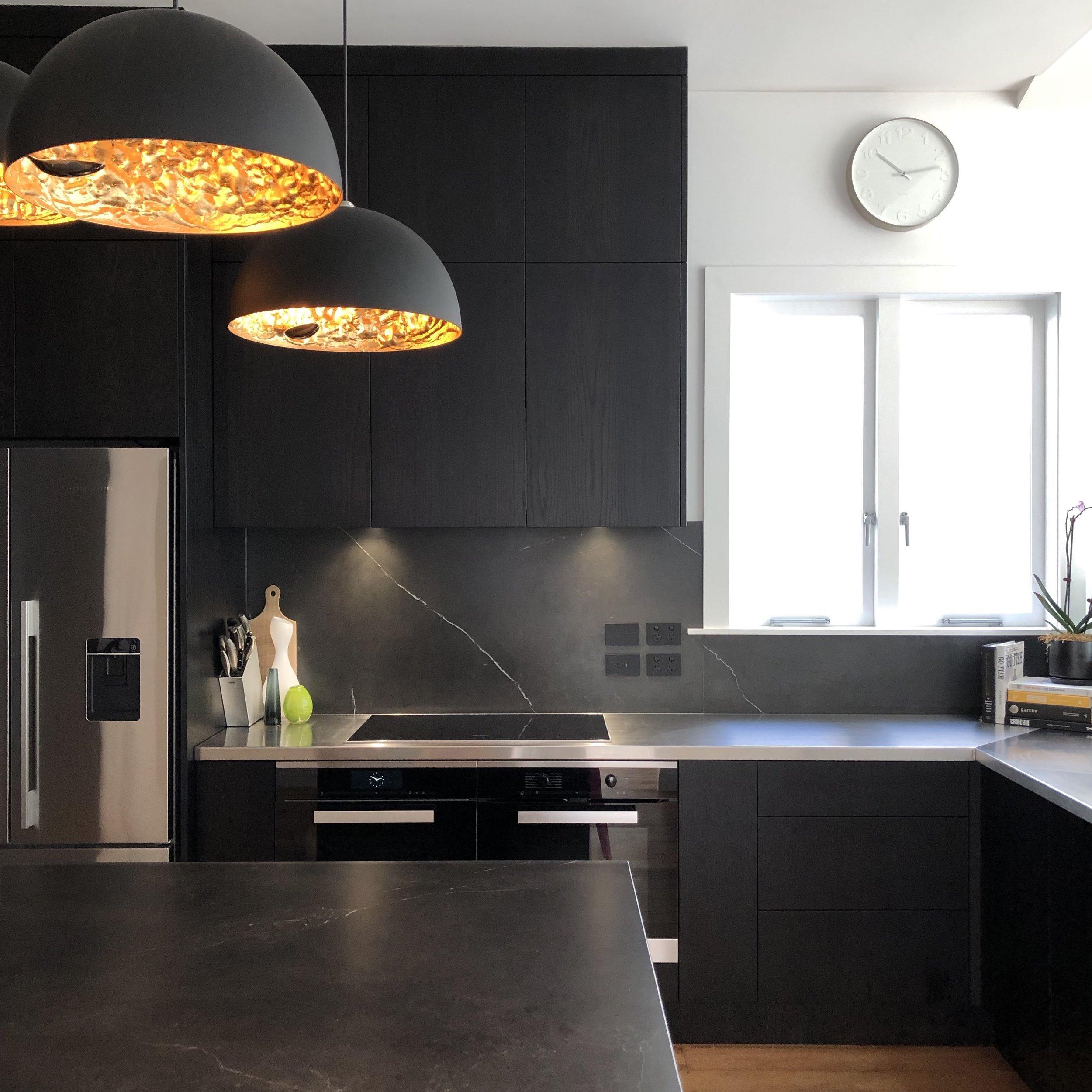 kitchendesign.jpg
