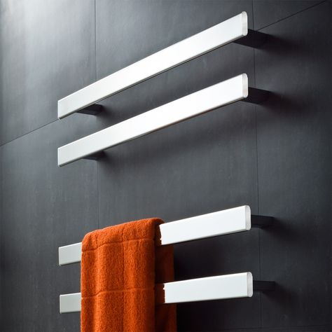 towel rails.jpg