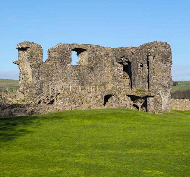 kendal castle.jpg