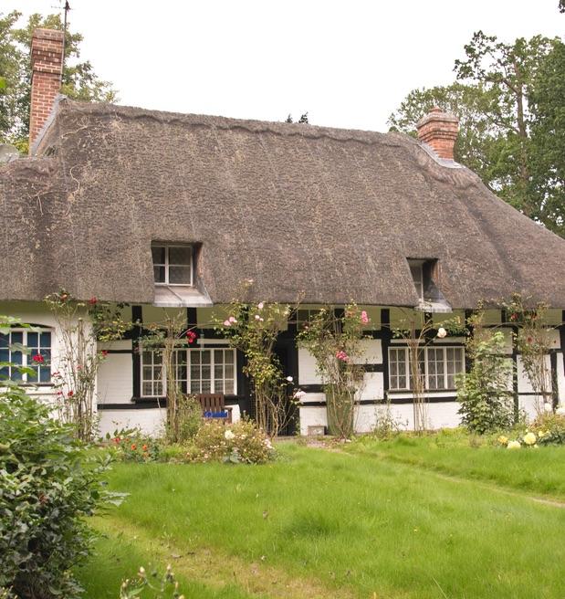 thatch cottage.jpg