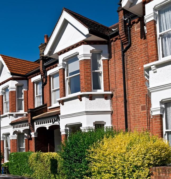 redbrick houses.jpg