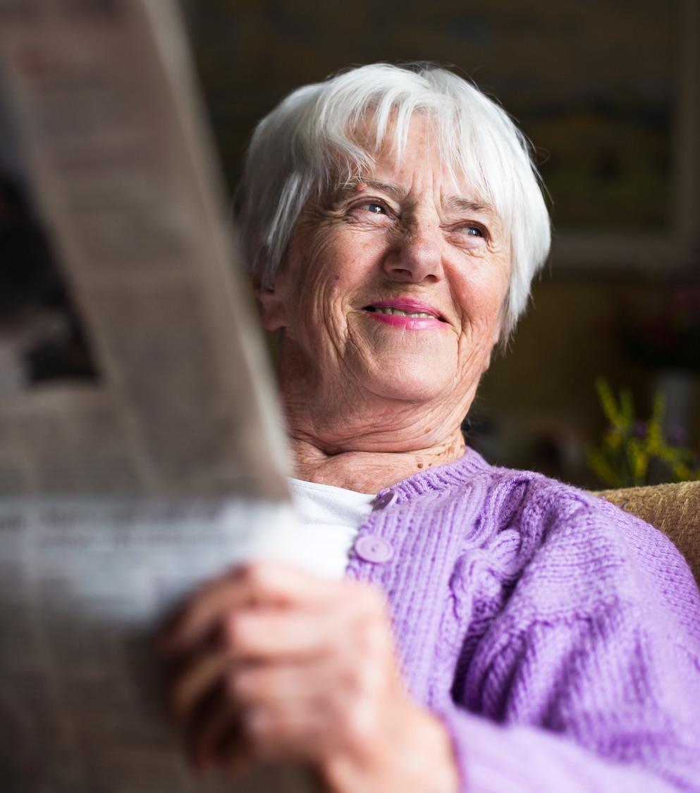 Senior-woman-reading-morning-newspaper-472010396_5472x3648_jpeg.jpg
