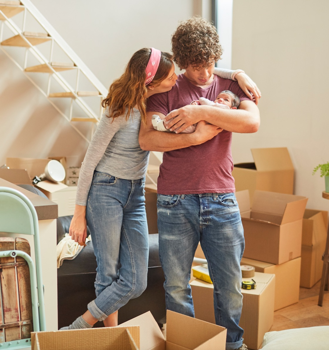 Moving-home-new-beginnings_-Couple-with-baby_-621350462_3500x2333_jpeg.jpg