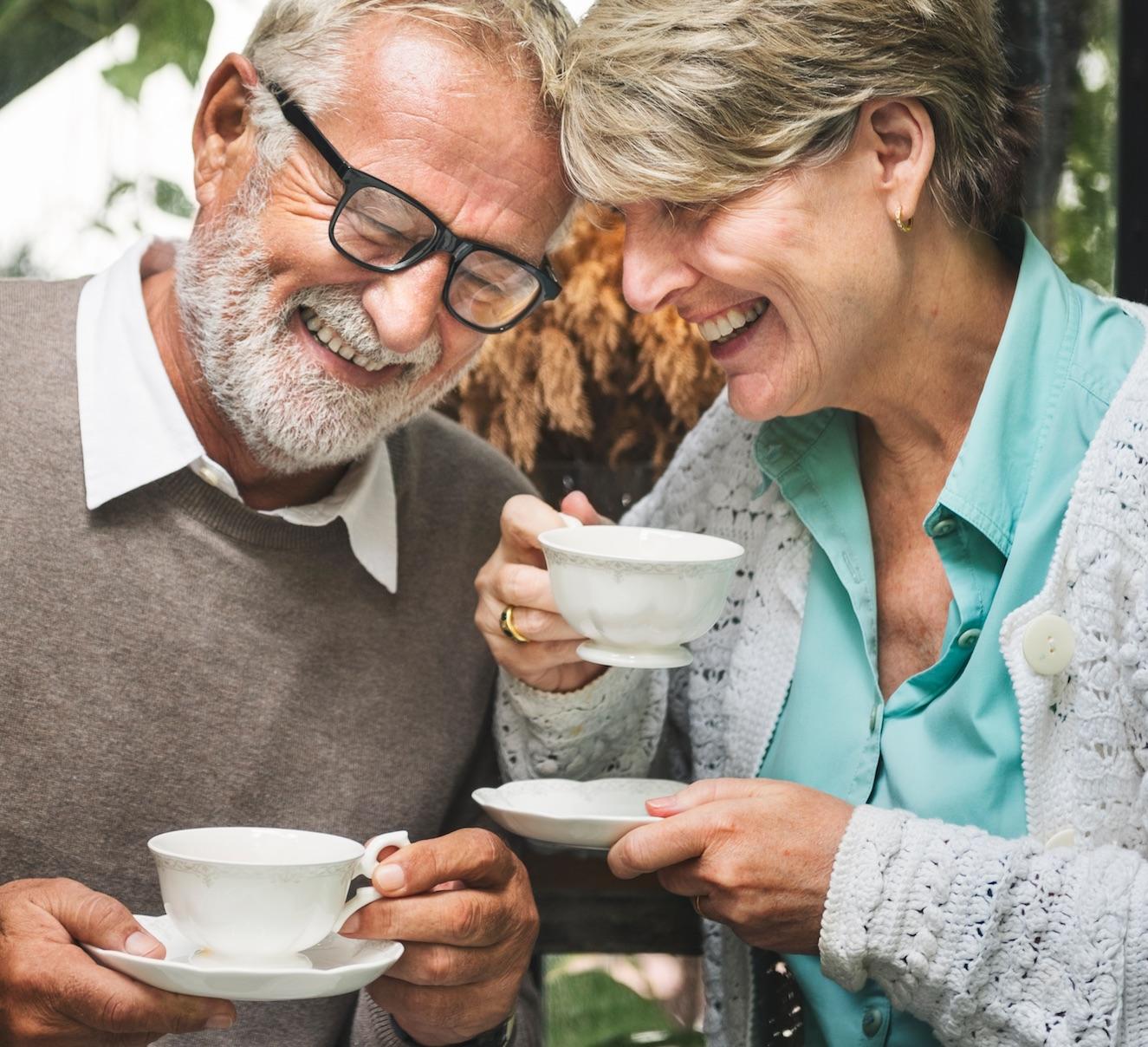 Senior-Couple-Afternoon-Tea-Drinking-Relax-Concept-635965198_4396x2931_jpeg.jpg