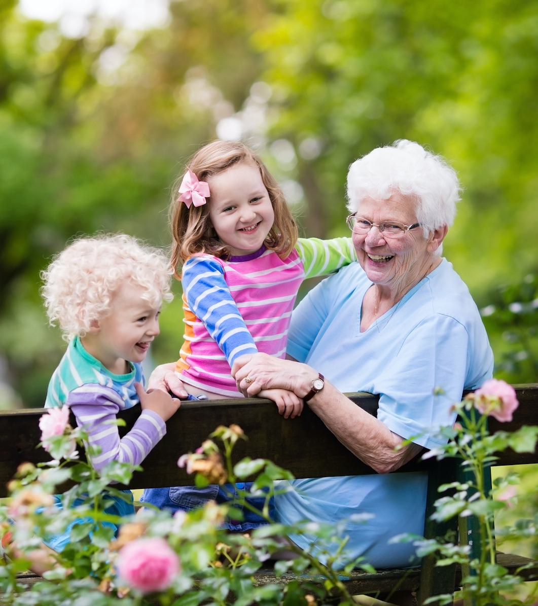 grandmother with granddaughters.jpg