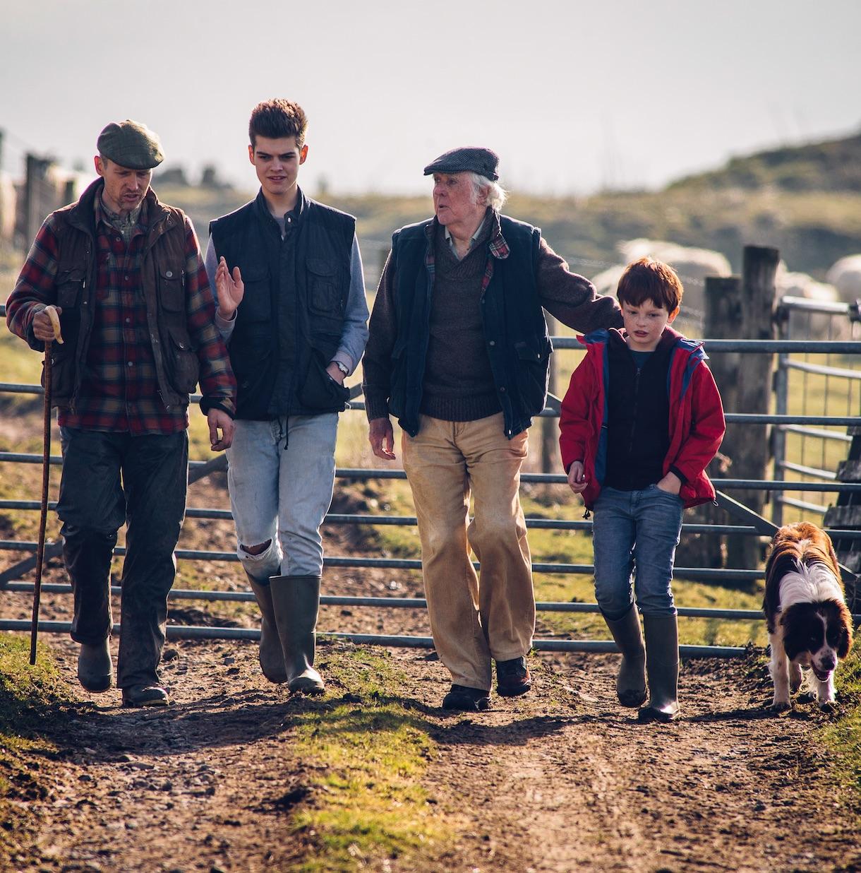 Farming-runs-in-the-Family-594955222_5184x3456_jpeg.jpg