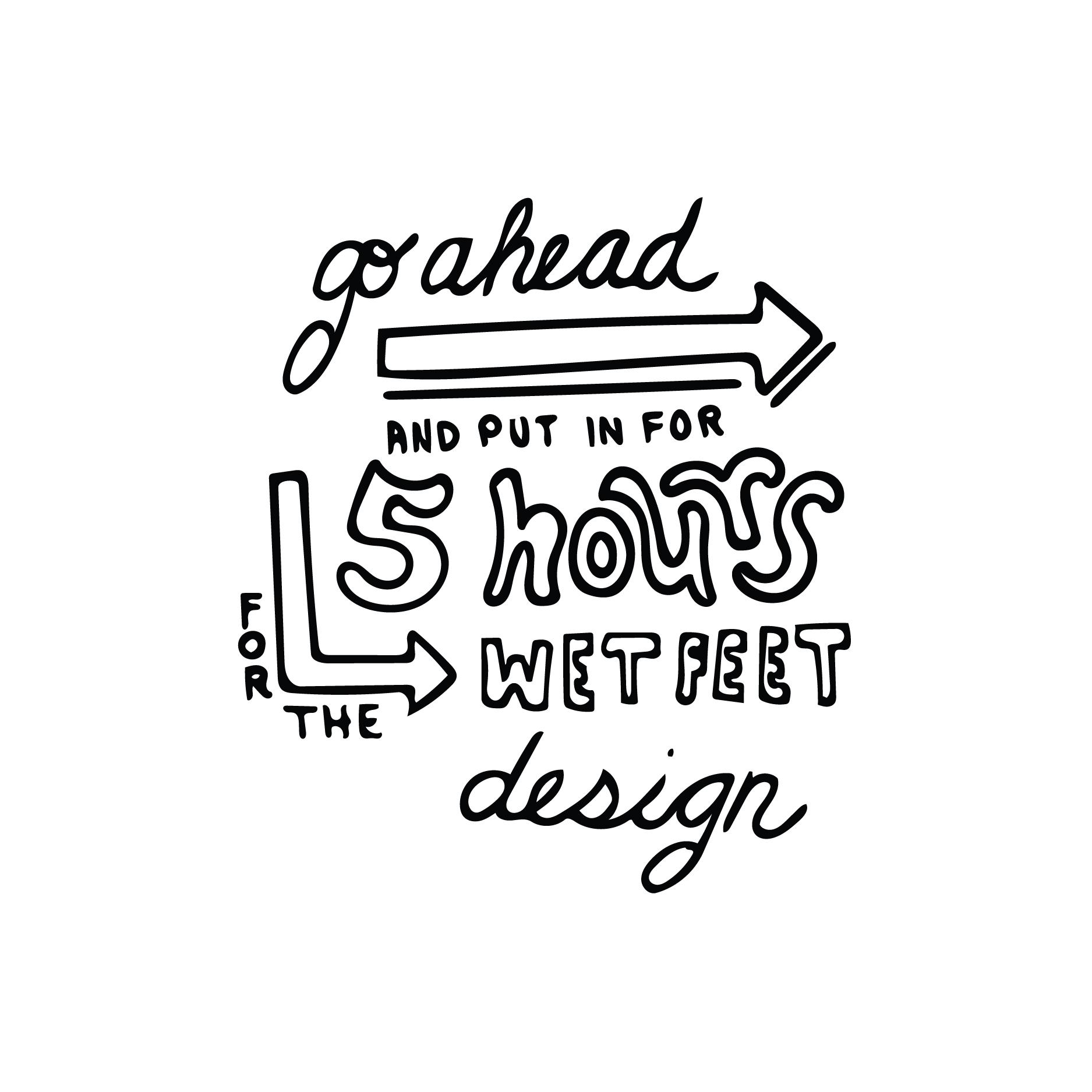 Practice Your Craft-57.jpg