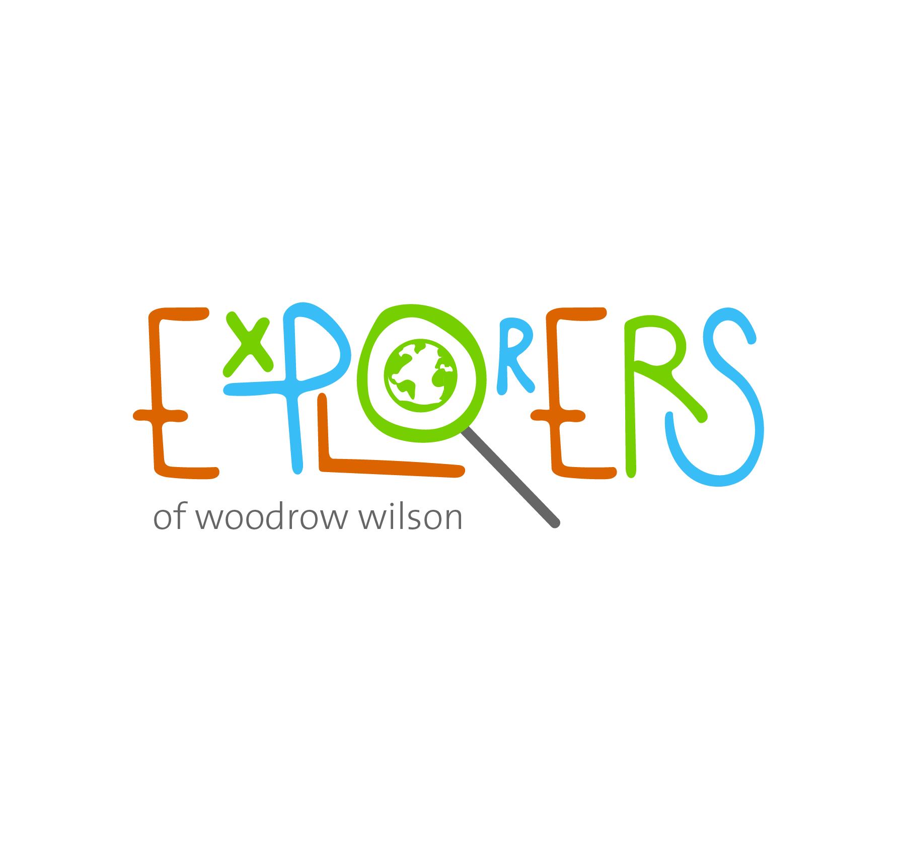 Explorers Logo_Woodrow Wilson_Color.jpg