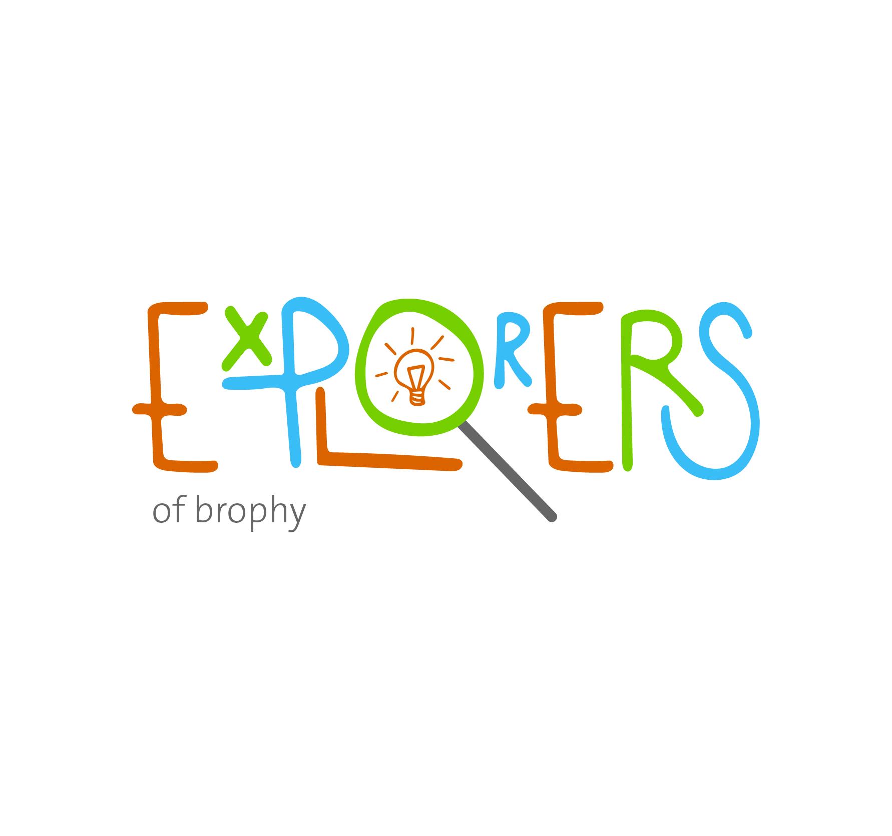 Explorers Logo_Brophy_Color.jpg